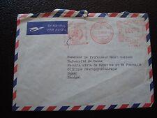 SUISSE - enveloppe 3/12/1969 (cy99) switzerland