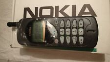 NOKIA 203 ETACS Handy Vintage mobile phone rare new & boxed !!!