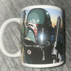 Star+Wars+Ceramic+Coffee+Cup+Mug+12+oz+Boba+Fett+Dengar+Greedo+2014+Galerie