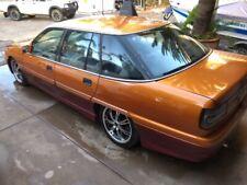 VQ Statesman 1990 5.0 V8