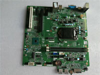 V8F20 For Dell VSOTRO 3670 Intel DDR4 motherboard Inspiron 3670 0V8F20