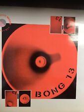 Depeche Mode, Strange Love , Ltd Edition, Orange 12 Inch Coloured Vinyl German,
