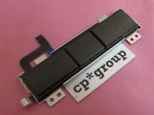 Dell Precison M4600 M6600 Mouse Button Board w/ Cable 1A22HUB00-515-G - Grade A