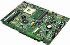 GENUINE DELL VOSTRO 330 INTEL S989 ALL-IN-ONE SYSTEM MOTHERBOARD IPPIP-CP NK3NT