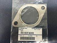 Genuine SUBARU OEM YPIPE To Cat Converter Pipe Gasket 1993-2006 44165FA000 NEW