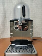 Spillatore Birra Spillatrice Spina Dispenser Refrigeratore Fusto Pressione 8L
