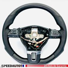 Réglage volant aplati VW TOURAN TIGUAN CADDIE 1T0419091AC?24MOISDEGARANTIE