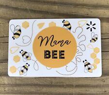 HONEY BEE GIFT CARD