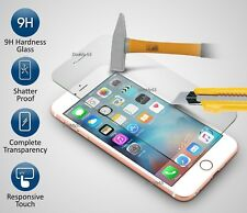 TEMPERED GLASS SCREEN PROTECTOR / TOP QUALITY / BEST SELLER / UK STOCK  i phone