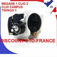 Moteur de centralisation de coffre Clio 2 megane Scenic 1 Twingo 8200102583