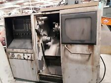 Traub Tnd-400 Cnc Lathe_As-Described-As-Ava ilable_Limited Price Availability_$~