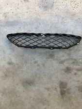 Yamaha Yzf600r  Air Grille Front Intake Thundercat 1996-07  OEM 4TV-2172A-00-00