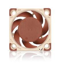 Noctua 40mm 5000RPM Computer Case Fan - PWM