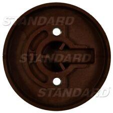Distributor Rotor Standard JR-126