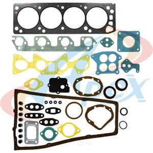 Head Gasket Set  Apex Automobile Parts  AHS13003