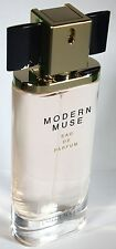 Modern Mouse By Estee Lauder 1.7oz Edp Spray Tester For Women New & Unbox