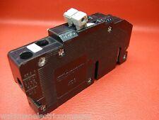 40 AMP Zinsco GTE Sylvania Magnetrip 2 Pole Double Breaker Type RC-38 R38