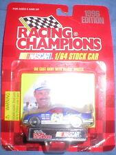 Curtis Markham NASCAR Diecast Pontiac Grand Prix 1996 Edition (Original Package)