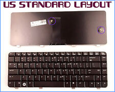 New Laptop US Keyboard for HP/Compaq V061126AS1 455264-001 456624-001