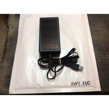 Originale AC/DC power  Adaptateur Secteur model : HP 0950-4466 32V