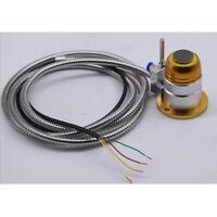 CNC Tool Touch Sensor Automatic Setting Presetting Gauge Presetter Accs