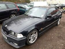 1996 BMW 318is auto e36 COUPE STARTS+DRIVES SPARES OR REPAIRS