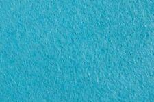 Hochwertiger Filz Meterware mit Farbwahl Bastelfilz Filz 2mm Stärke Basteln
