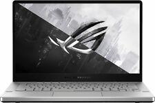 """Asus - Rog Zephyrus G14 14"""" Gaming Laptop - Amd Ryzen 9 - 16Gb Memory - Nvidi."""