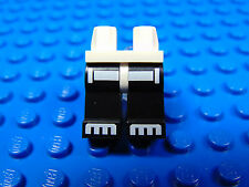 LEGO-MINIFIGURES SERIES [14] X 1 LEGS FOR THE SKELETON BOY FROM SERIES 14