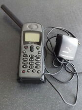 Iridium 9505a telefono satellitare
