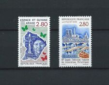 FRANCE - 1995 YT 2948 et 2953 - TIMBRES NEUFS** MNH LUXE