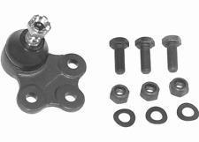 Lemförder Reparatursatz,Trag-/Führungsgelenk 12153 04 Opel Ascona C Astra F #