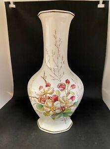 Villeroy&Boch Portobello Blumenvase 30 cm (V)