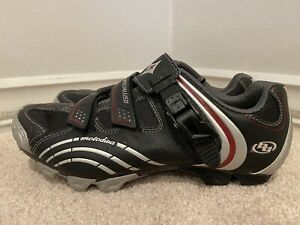 Specialized Women's Body Geometry Cycling Shoes Euro-39/US-8 Motodiva