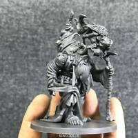 3.5'' man For Dungeons & Dragon D&D Nolzur's Marvelous Miniatures figure game