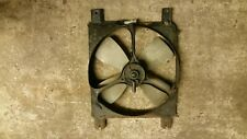 Mazda MX-5 Mk1 Air Conditioning Fan AC