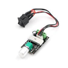 Digital Display 1800w High Power 30a Dc Motor Controller Dc 6v 12v 24v 36v 48v 55v 60v Motor Drive Pwm Bldc Motor Controller Durable In Use Motor Controller