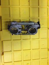 2011 2012 2013 Ski-Doo Ski Doo Rev XP 800 ETEC Throttle Bodies