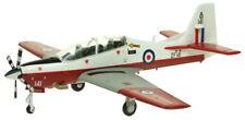 AVIATION 72 AV7227003 - 1/72 SHORT TUCANO RAF FLYING SCHOOL ZF141