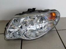 Chrysler Grand Voyager RG Frontscheinwerfer links. Gebraucht. MOPAR ! 04857831AC