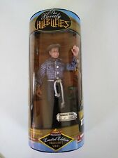 "'The Beverly Hillbillies' - ""Jethro Bodine"" - 1 of 12,000 - 1997 - Nib"