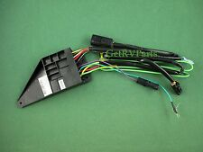Genuine Kwikee Lippert RV Entry Step | 379146 | Control Kit IMGL 9510 909510000