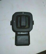Vw 321 959 565 Vw Mk2 Jetta Golf Van Scirocco Quantum Mirror Adjust Switch