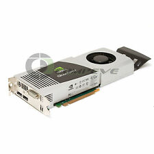 HP Nvidia Quadro FX4800 1.5MB Video Card 490566-003 536796-001