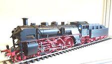 KM1 BR 18.4 101848 Piste 1 Locomotive à vapeur numérique pour Märklin Kiss