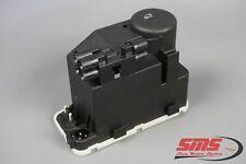 86-95 Mercedes W124 300E 320E 500E Central Locking Vacuum Pump OEM TESTED