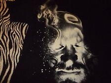 WWE Undertaker Shirt ( Used Size XL ) Nice Condition!!!
