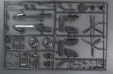 Tamiya 1/48th Scale Lancaster Dambuster Parts Tree A from Kit No. MA121