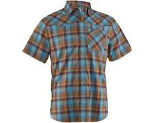 MJNW901DSTL-P Club Ride Apparel New West Short Sleeve Shirt (Desert)