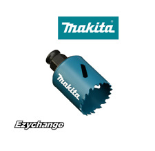 Makita B-11411 Ezychange Bi Metal Holesaw 57mm